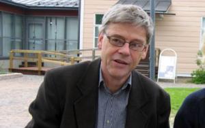 Replik till Christer Eriksson – Antikens ateister delar knappast synsätt med dagens ateister