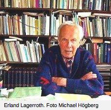 Erland Lagerroth hoppar av Harry Martinson-sällskapet