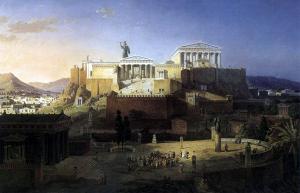 Humanism –begreppets ursprung, definition och historia