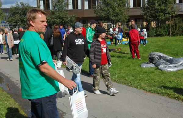 Peter Söderlund