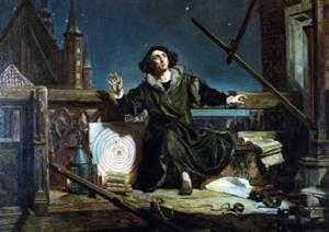 Paradigmskifte –Det naturvetenskapliga eller mekanistiska paradigmet –Del 5
