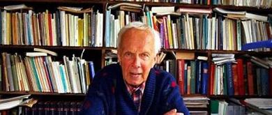 Erland Lagerroth