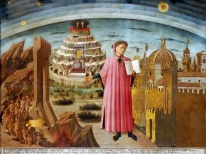 Renässansen – den moderna humanismens vagga? Del 3