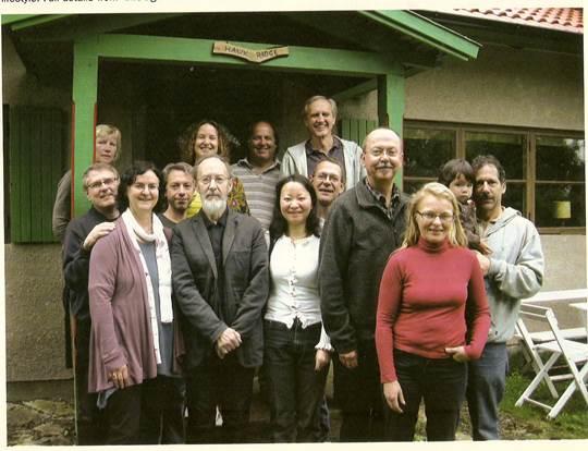MedlemmarSmnsvenskagrupp