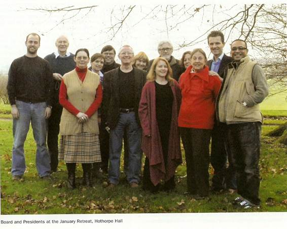 SMNstyrelse2010