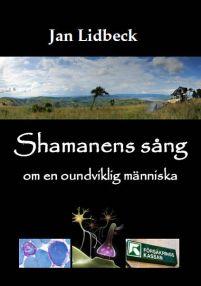 shamanens_Lidbeck