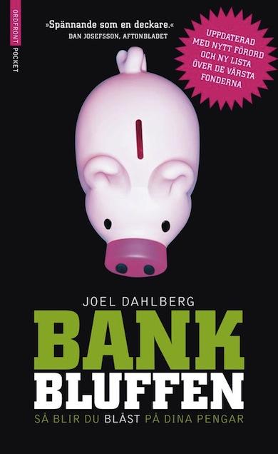 dahlberg-joel-bankbluffen