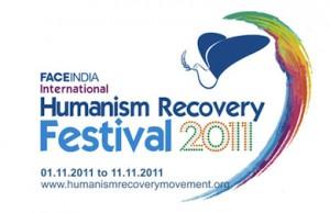 Humanismens återhämtning