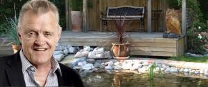 Terry Evans om vetenskap och andlighet