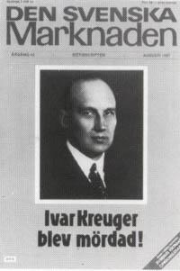 omslag_kreuger
