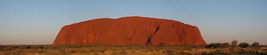 Uluru (wikimedia commons)