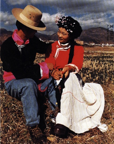 mosuo-people-walking-marriage (3)