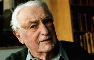 Carl-Erik af Geijerstam (1914-2007)