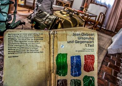 Jean_Gebser_bokomslag