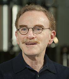 Nobelpristagare förkastar Nature och Science – Tidskrifterna förvrider vetenskapen