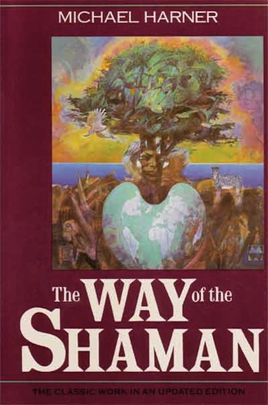 The-Way-Shaman-Large