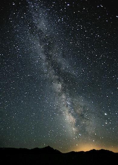 Foto:  Steve Jurvetson (Wikimedia commons)