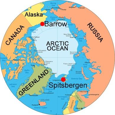 arctic-ocean_labled