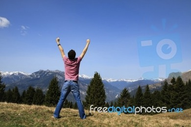 freedom-10038840