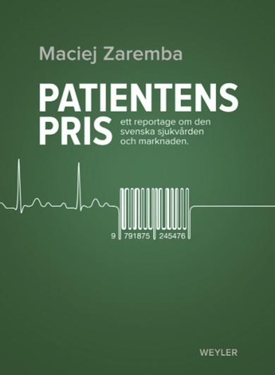 patientens-pris_bokomslag390