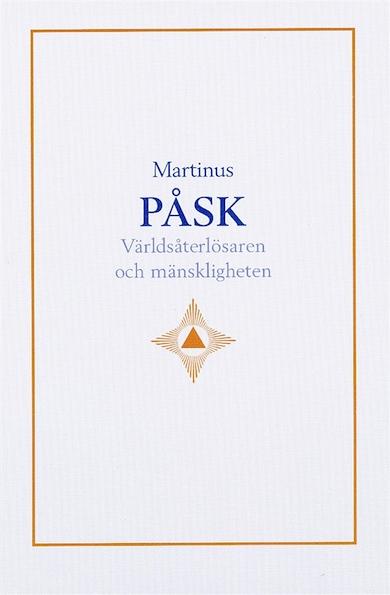 Martinus - Påsk