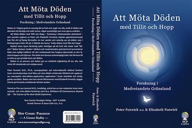 att_mota_doden_omslag_SV