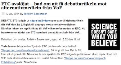 ETCNewsvoice