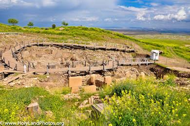 arkeologisk_utgrävning_gobekli_390