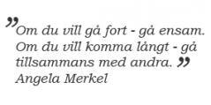 citat22
