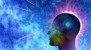 Medvetandet och hjärnan
