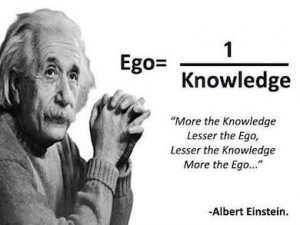 Ego-epokens slutfas