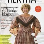 hertha150jubileum