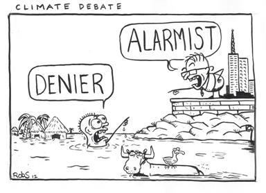 Climate-debate278x4001