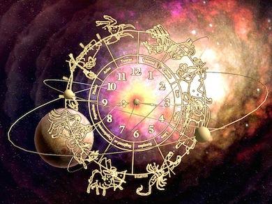 astrologyplanets