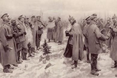 christmas-truce-1914-hk