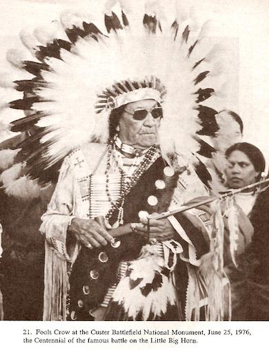 Frank_Fools_Crow-Oglala-Sioux