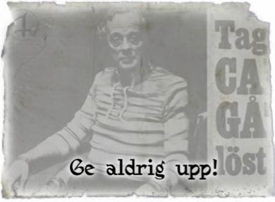 Tage Skiöld (1922-1973)