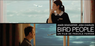 bird-people-trailer