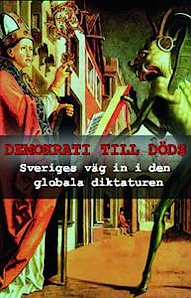 demokrati-till-dods