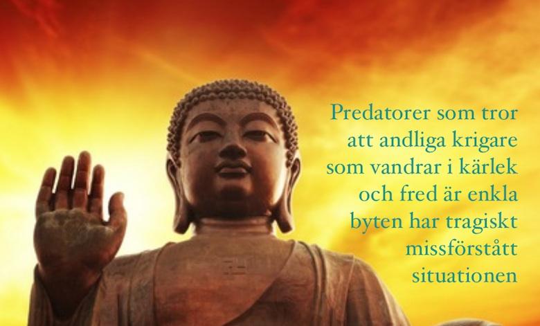 Buddha_andlig_krigare