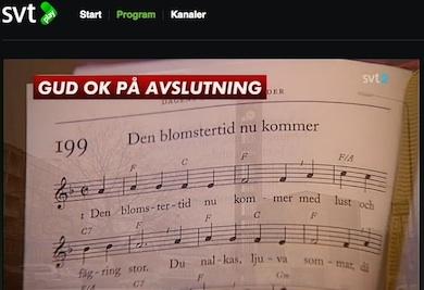 SVT 2febr2015skolavslutn