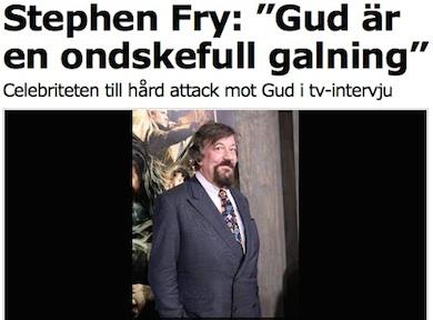 stephenfry_TV