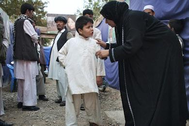 AF_Afghanistan_girlboys_2009_00503A.JPG