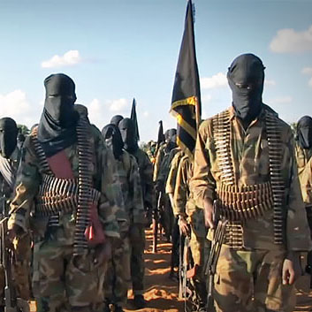 al-Shabaab-8958848-feat-OK