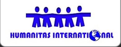 humanitas-international
