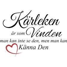 kärlek_som_vind