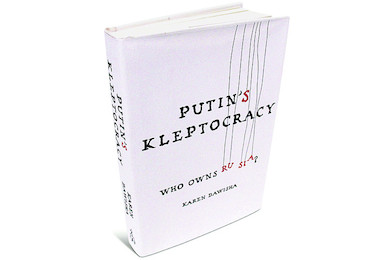 putin kleptocracy_HK