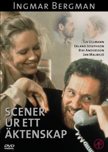 scener_ur_ett_a_ktenskap_tv_avsnitt_2_disc