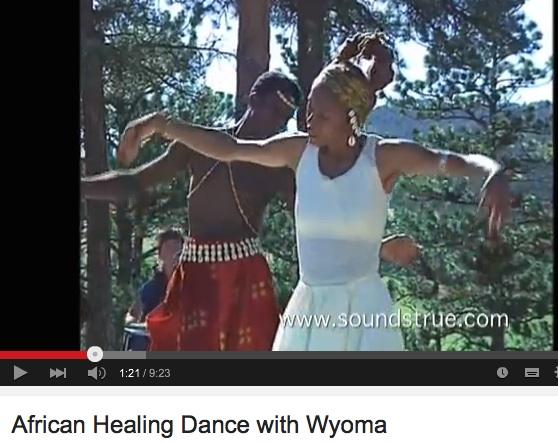 african healingdance_wyoma