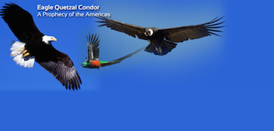 eagle-quetzal-condor-prophecy-390